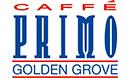 CafePrimoGoldenGrove_Spot