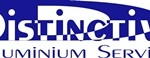 Distinctive logo LR